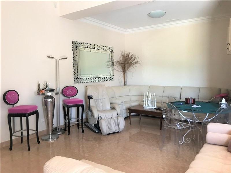 Immobile residenziali di prestigio casa Roquebrune cap martin 4240000€ - Fotografia 6