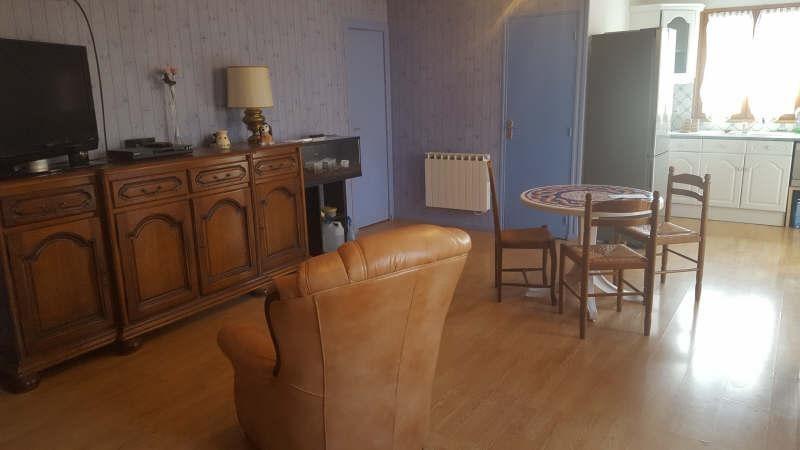 Sale house / villa Le chatelet en brie 149500€ - Picture 2