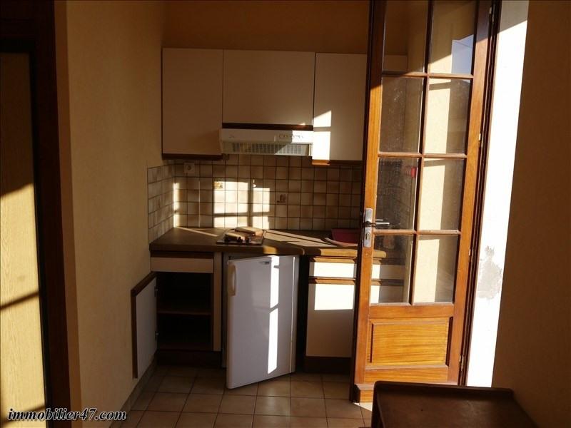 Vente maison / villa Laparade 59900€ - Photo 16