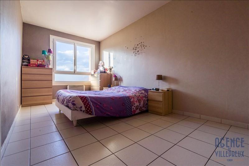 Vente appartement Villepreux 201000€ - Photo 4