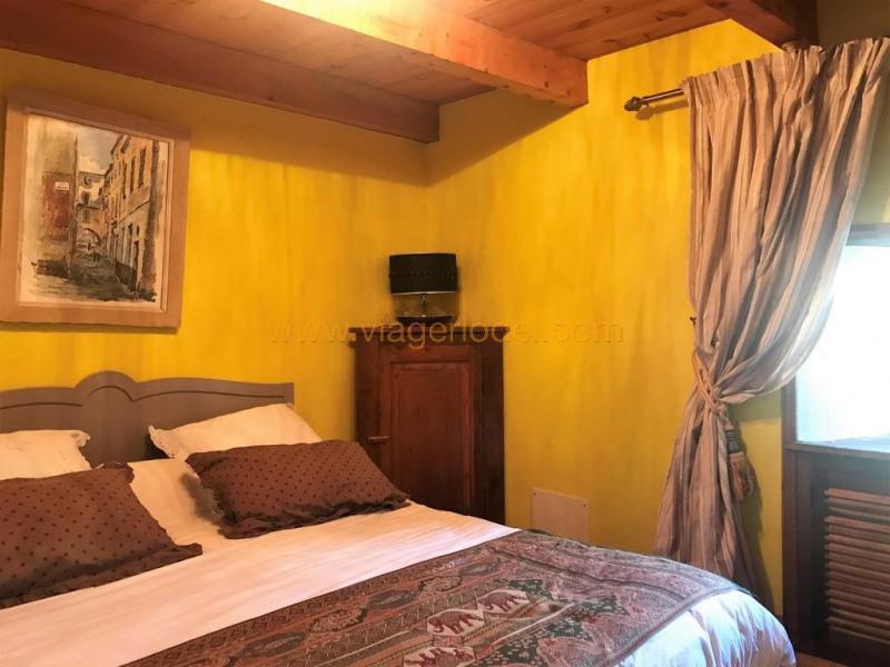 Vitalicio  casa Chanéac 55000€ - Fotografía 14