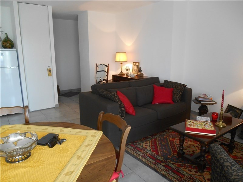 Produit d'investissement appartement Monteux 140000€ - Photo 3