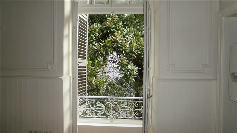 Rental apartment Pau 410€ CC - Picture 2