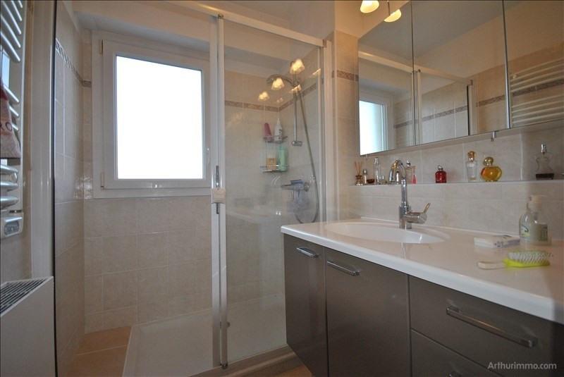 Sale apartment St raphael 243000€ - Picture 4