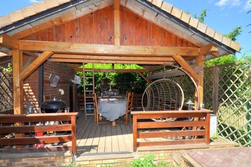 Sale house / villa Angervilliers 450000€ - Picture 18