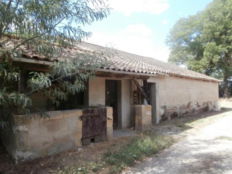 Deluxe sale house / villa Lamonzie saint martin 577500€ - Picture 3