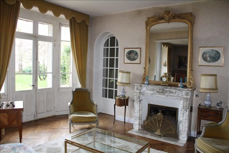 Vente maison / villa Auxerre 183 000€ - Photo 7