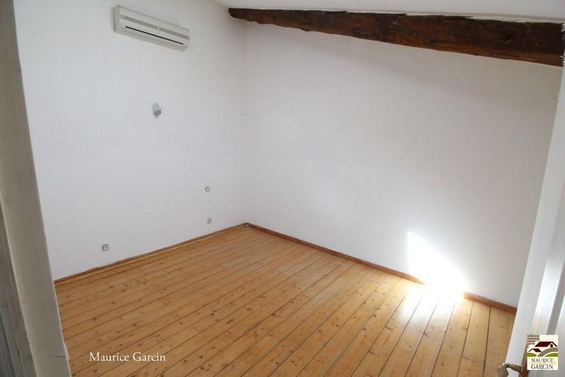 Produit d'investissement immeuble Cavaillon 298000€ - Photo 2