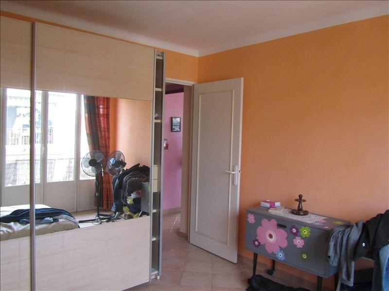 Продажa квартирa Le golfe juan 153700€ - Фото 5