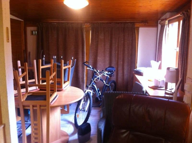 Vente maison / villa Le chatelet en brie 77000€ - Photo 4