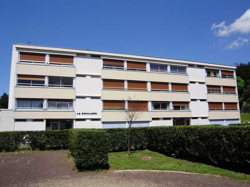 Location appartement Brives charensac 569,75€ CC - Photo 4