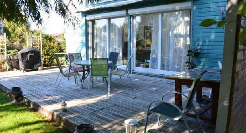 Sale house / villa Rully 450000€ - Picture 7