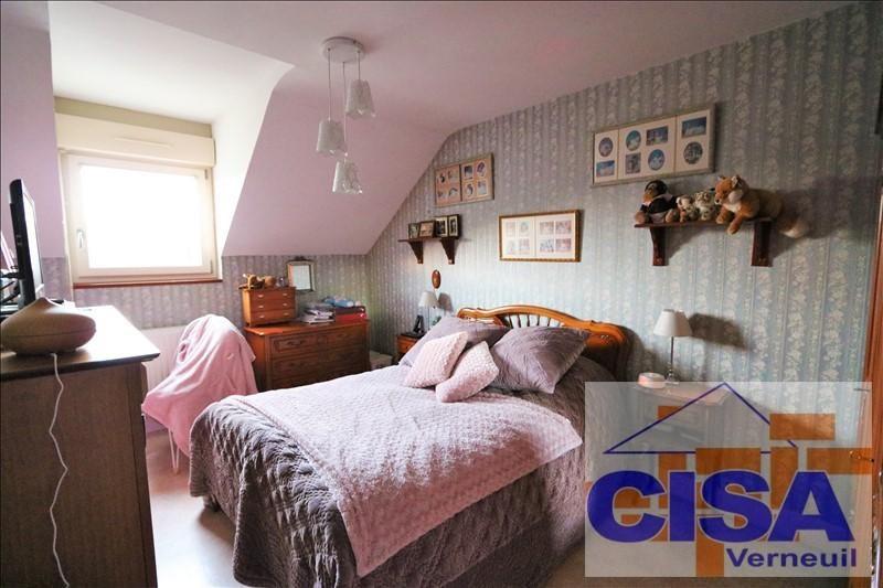 Vente maison / villa Pont ste maxence 169000€ - Photo 5