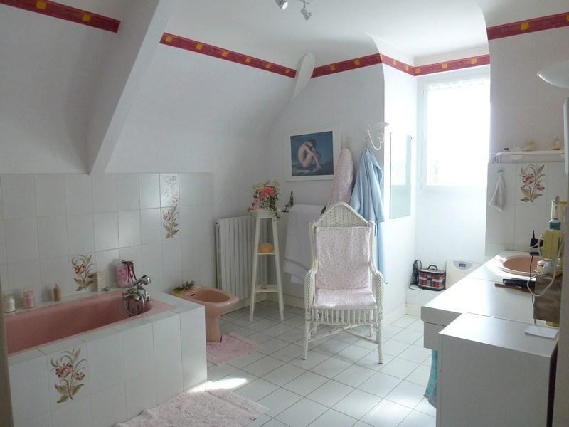 Vente maison / villa St macaire en mauges 294000€ - Photo 10