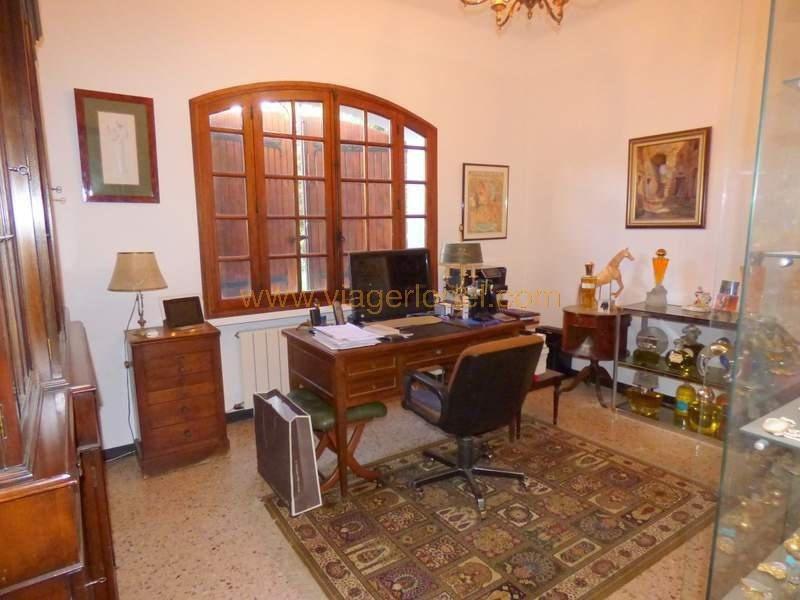 casa Roquefort-la-bédoule 125000€ - Fotografia 3