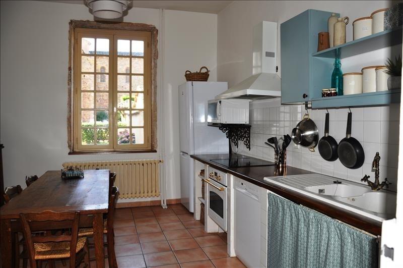 Vente de prestige maison / villa Blace 570000€ - Photo 6