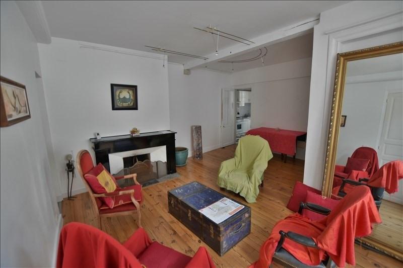 Venta  apartamento Pau 182000€ - Fotografía 3