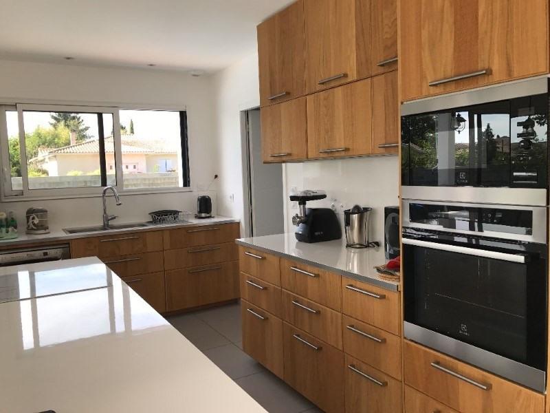 Vente de prestige maison / villa Saint medard en jalles 665000€ - Photo 2