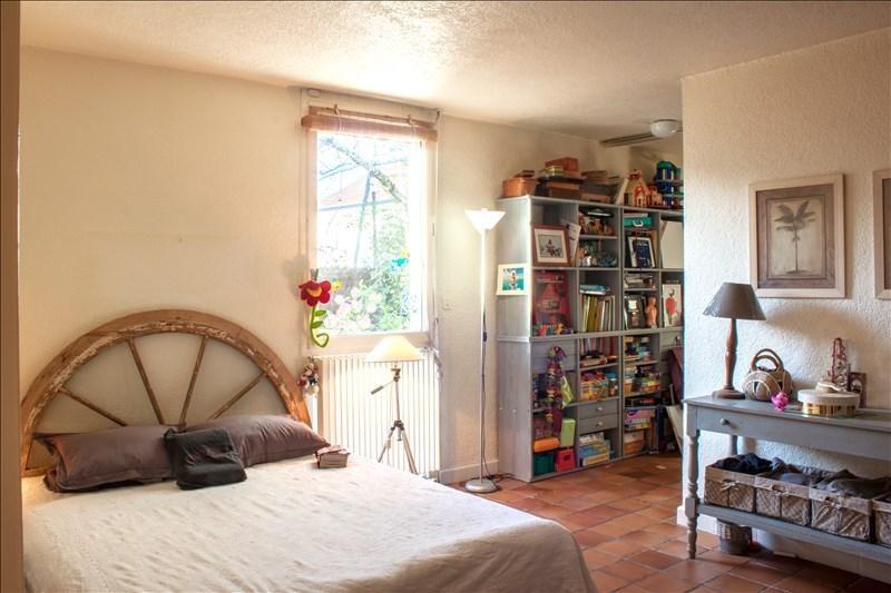 Deluxe sale house / villa Pau 495000€ - Picture 6