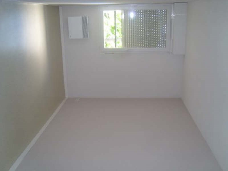 Rental apartment Angouleme 550€ CC - Picture 6