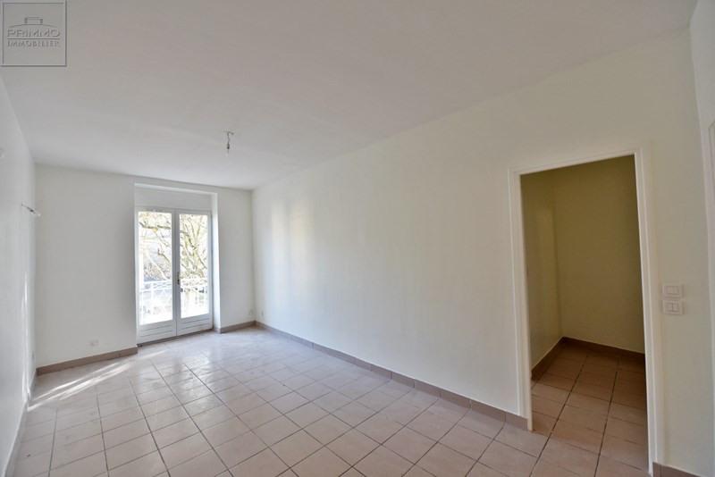 Vente appartement Saint didier au mont d'or 180000€ - Photo 5