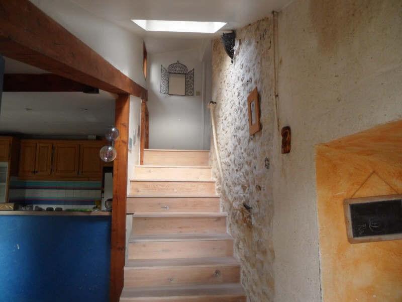 Vente maison / villa Mareil-sur-mauldre 487000€ - Photo 5