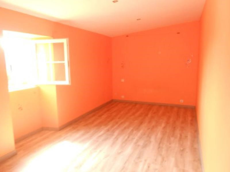 Sale house / villa Aulnay 168800€ - Picture 8