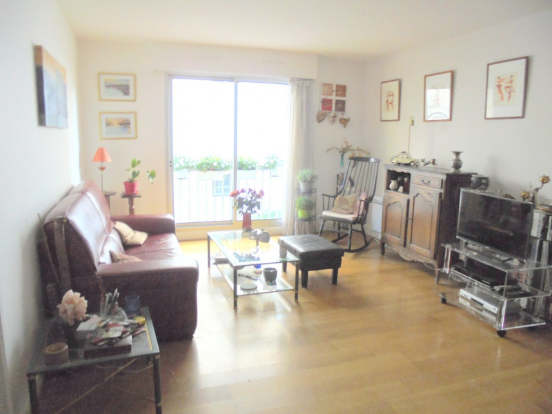 Sale apartment Bois-colombes 295 000€ - Picture 1