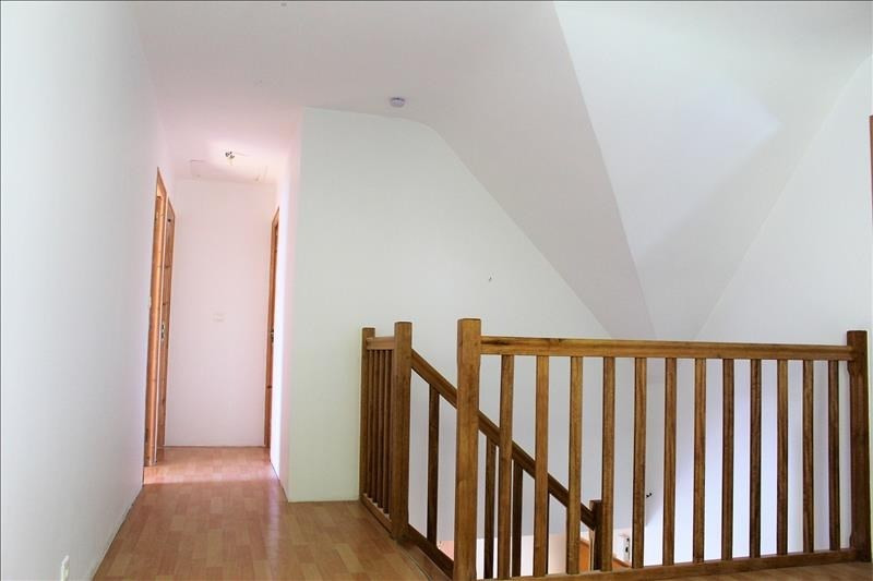 Sale house / villa Pont l abbe 249900€ - Picture 4