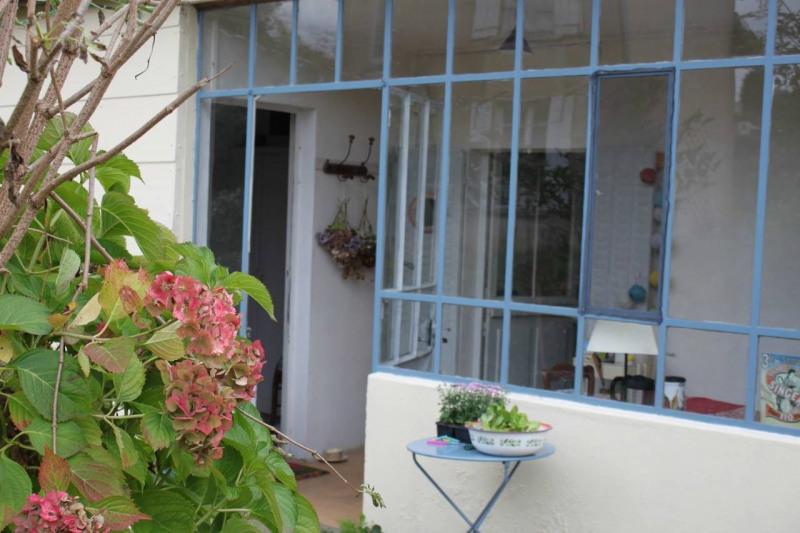 Sale house / villa Louhans 5 mns 130000€ - Picture 7