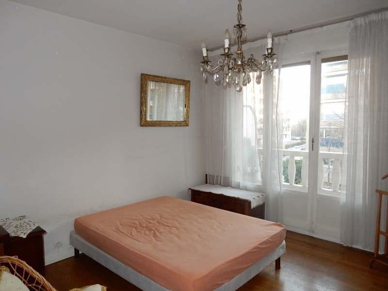 Vente appartement Grenoble 120000€ - Photo 5