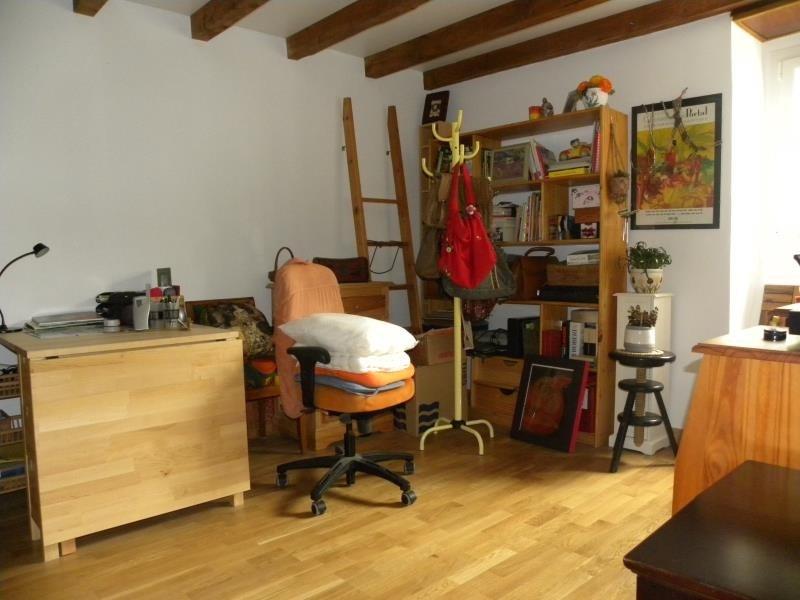 Vente maison / villa St jean pied de port 245000€ - Photo 8