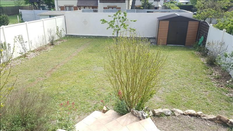 Revenda casa Herblay 398000€ - Fotografia 6