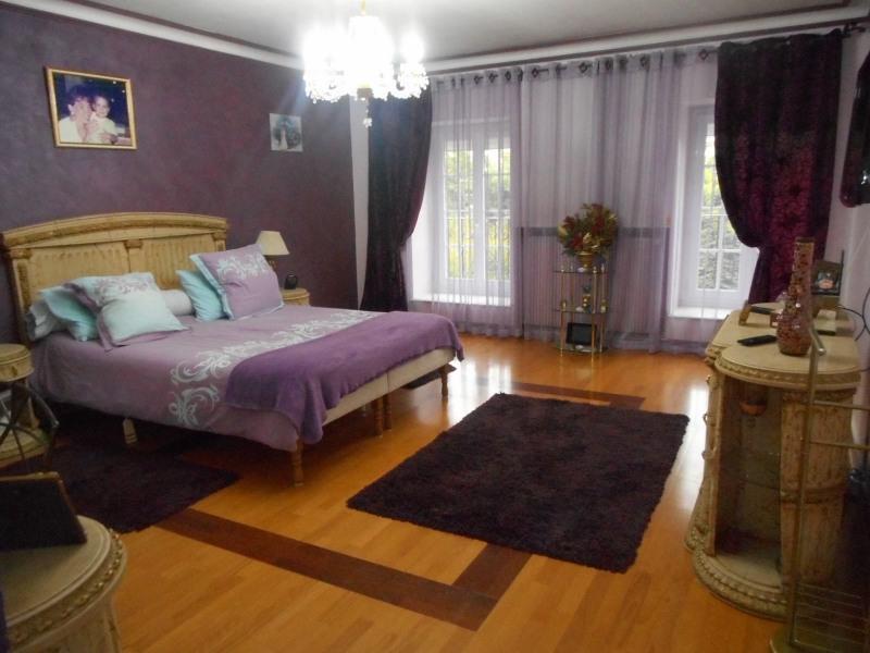 Vente maison / villa Chennevières-sur-marne 820000€ - Photo 4