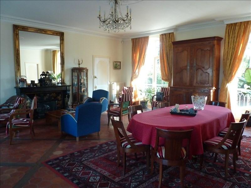 Vente de prestige maison / villa La roche sur yon 790000€ - Photo 7