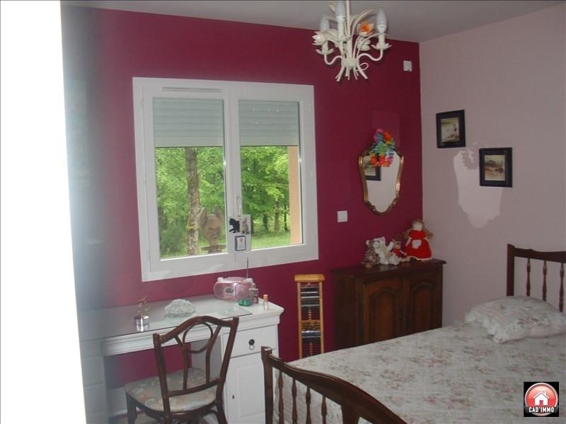 Vente maison / villa Bergerac 499000€ - Photo 5