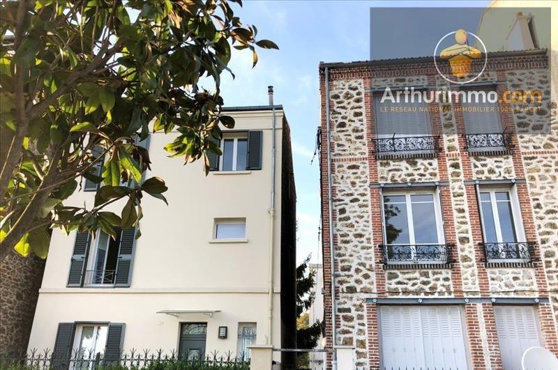 Vente appartement Puteaux 189000€ - Photo 11