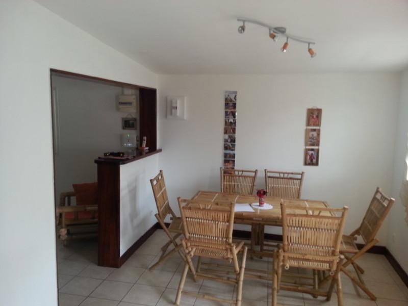 Sale house / villa Le tampon 147 000€ - Picture 6