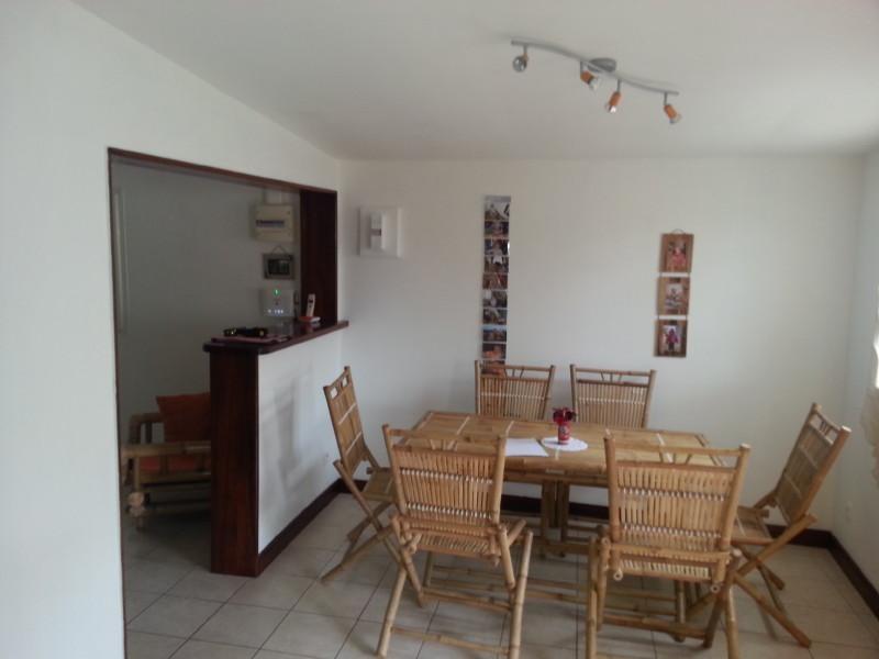 Sale house / villa Le tampon 147000€ - Picture 6