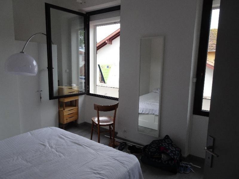 Produit d'investissement appartement Capbreton 129000€ - Photo 1