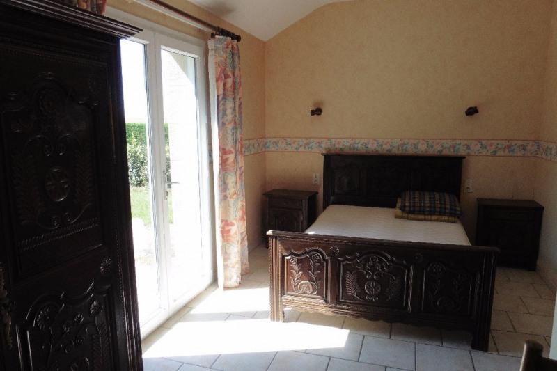Sale house / villa Pouldreuzic 90950€ - Picture 3