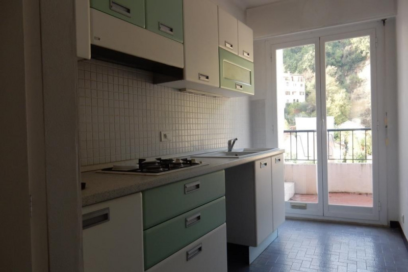 Sale apartment Nice 175000€ - Picture 12