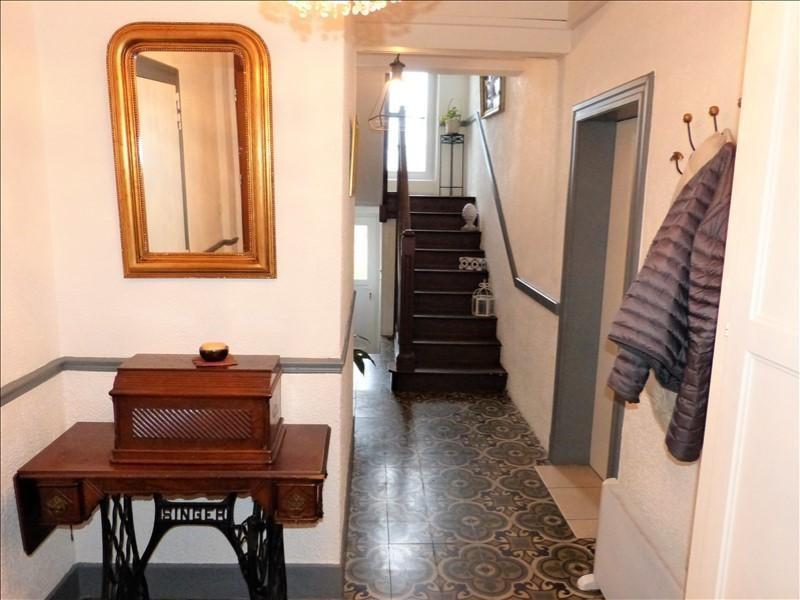 Verkauf haus Albi 359000€ - Fotografie 1