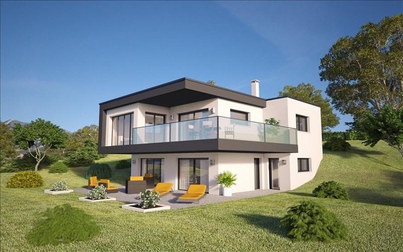 Vente de prestige maison / villa Aix les bains 620000€ - Photo 1