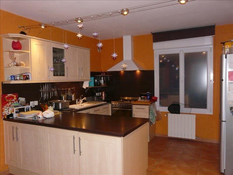 Vente maison / villa Blois 252500€ - Photo 3