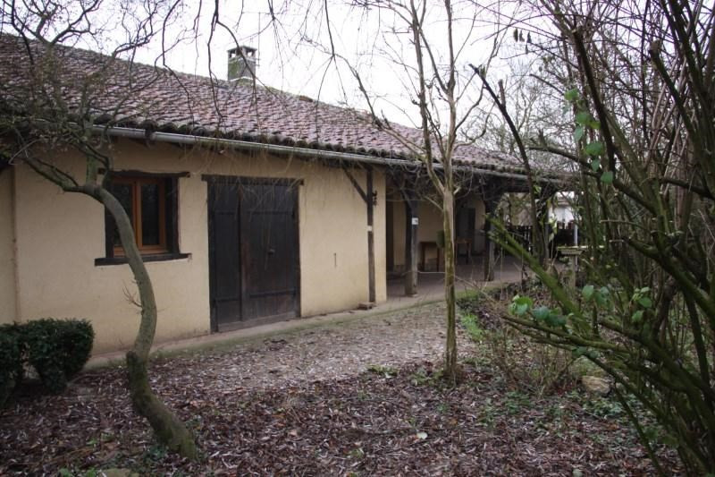 Sale house / villa Villemotier 249 000€ - Picture 2
