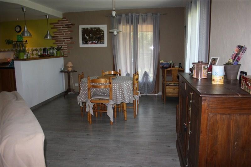 Vente maison / villa Pissos 243000€ - Photo 5