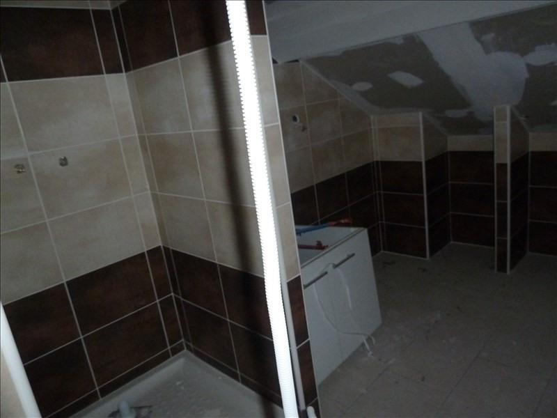 Vente maison / villa Pont de cheruy 329000€ - Photo 9