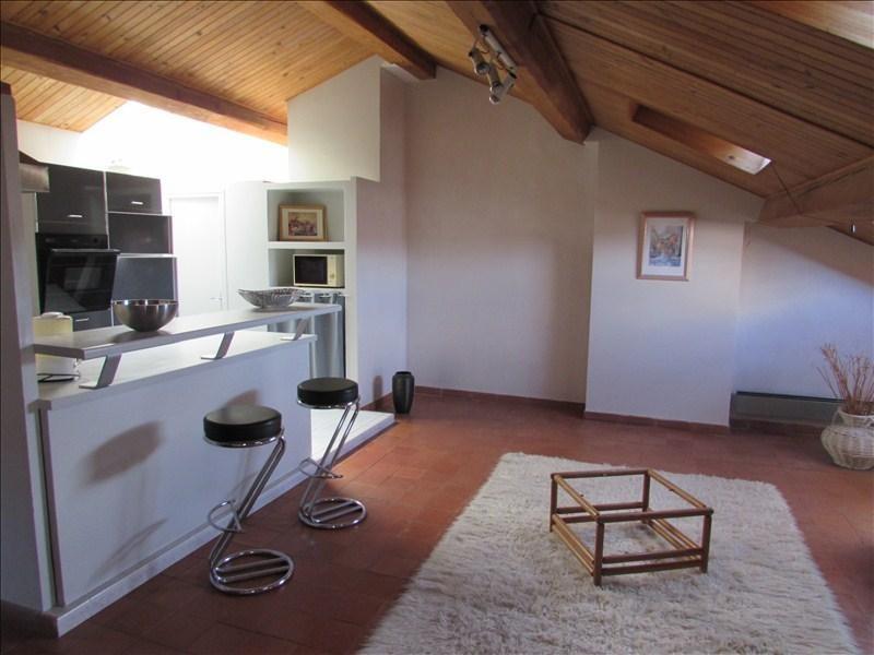 Sale loft/workshop/open plan Beziers 75000€ - Picture 3