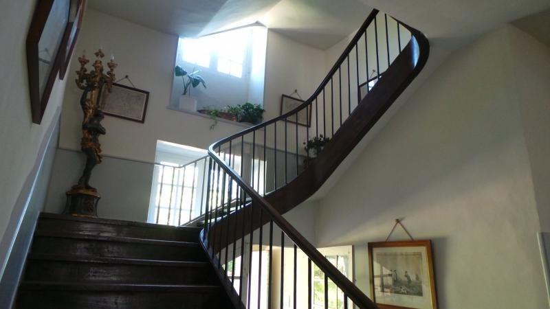 Vente maison / villa Arnac pompadour 270000€ - Photo 9